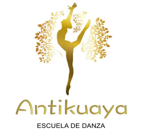 ESCUELA DE DANZA ANTIKUAYA PINTO